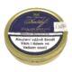 Dýmkový tabák Davidoff English Mixture, 50g-Dýmkový tabák Davidoff English Mixture. Klasická a jemná anglická směs se středním řezem z pečlivě ručně vybíraných tabáků Virginia, Burley a Latakia. Pro zdůraznění bouquetu je přidán kořeněný tabák Périque. Balení plechová krabička 50g.