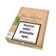 Doutníky Don Stefano Panatela Brazil Original, 20ks-Doutníky Don Stefano Panatela Brazil Original vyrobené v Německu. Doutníky jsou dodávané v dřevěné krabičce po 20 ks. Odběr po celém balení.  Délka: 142 mm Průměr: 10 mm Typ doutníku dle skladování: doutníky suché