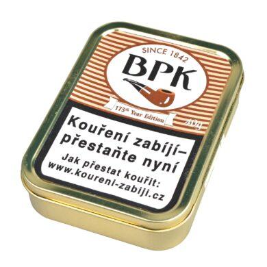Dýmkový tabák BPK 175 Year Edition, 40g(99-038)