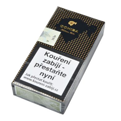 Doutníky Cohiba Mini Limited Edition 2019, 10ks  (K 249)