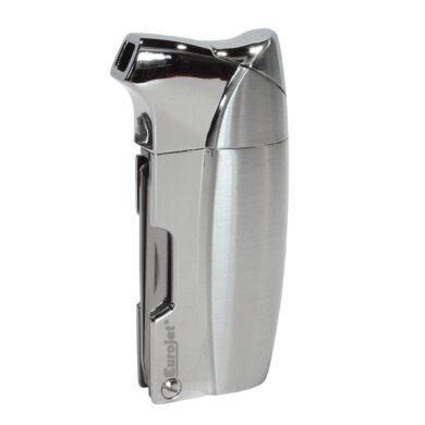 Dýmkový zapalovač Eurojet Sky Pipe(257067)