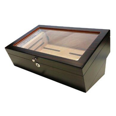 Humidor na doutníky 50D, stolní(920710)