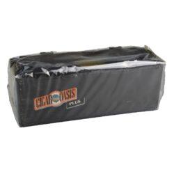 Náhradní kazeta pro zvlhčovač Cigar Oasis Plus 3.0-Náhradní kazeta do digitálního zvlhčovače Cigar Oasis Plus 3.0. Kazeta slouží k absorbování vody, která je poté použita pro zvlhčování prostoru v humidoru. Vodní kazetu je nutné plnit pouze destilovanou vodou. Při plnění vodní kazety postupujte přesně podle pokynů v návodu ke zvlhčovači Cigar Oasis Plus 3.0. Rozměr kazety: 15,2x6x5cm.  a target=_blank href=https://youtu.be/jsQN549m6a8Naplnění kazety - zásobníku na vodu do zvlhčovače Cigar Oasis Plus/a