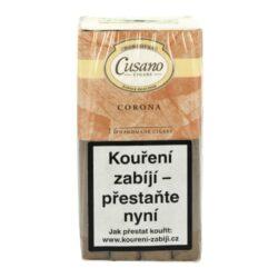 Doutníky Bundle Selection by Cusano Corona, 16ks(6872555)