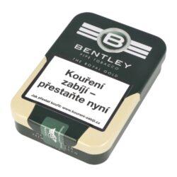 Dýmkový tabák Bentley The Royal Gold, 100g(3246)
