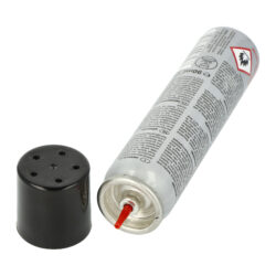 Plyn do zapalovače Winjet 90ml(600100)
