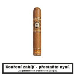 Doutníky Perdomo Nicaragua Bourbon Barrel Aged Robusto Connecticut, 24ks(UPB1908)