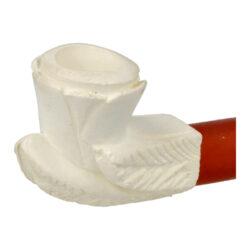 Dýmka Meerschaum Mini, HC3(363003)