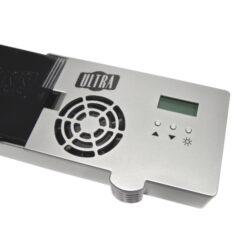 Zvlhčovač elektrický Cigar Oasis Ultra 2.0, digitální(92105)