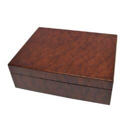 Doutníkový Humidor Set(82060)