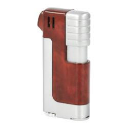 Dýmkový zapalovač Winjet(222001)
