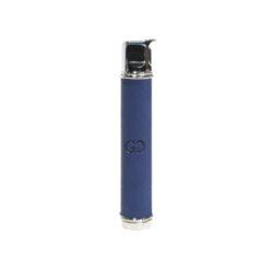 Dámský zapalovač Gino Casti Tosca, barevný-Plynový dámský zapalovač Gino Casti. Dámský zapalovač je plnitelný. Cena je uvedena za 1 ks.