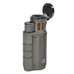 Doutníkový zapalovač Winjet Escape, šedý(221540)