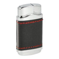 Tryskový zapalovač Twinlite Tender-Tryskový zapalovač. Zapalovač je plnitelný. Cena je uvedena za 1 ks.