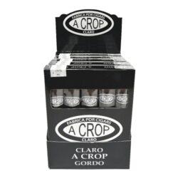 Doutníky PDR A Crop Gordo Claro, 5ks(7414305)