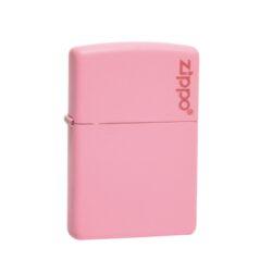 Zippo zapalovač, dámský-Dámský benzínový zapalovač Zippo. Zapalovač je dodáván v dárkové krabičce a není naplněn benzínem.
