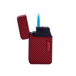 Tryskový zapalovač Prof Blue Flame Points(803867)