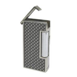 Dýmkový Zapalovač Winjet Buchs, žíhaný(22204)