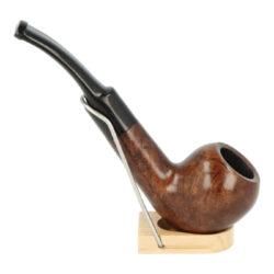 Dýmka BPK 69-015(69-015)