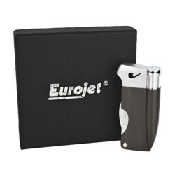 Dýmkový zapalovač Eurojet Pipe(257080)